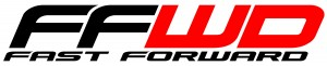 FastForward Laufräder | Kaufen Vertrieb Österreich