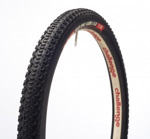 Challenge MTB Reifen