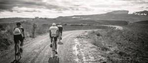 Challenge Reifen Cyclocross