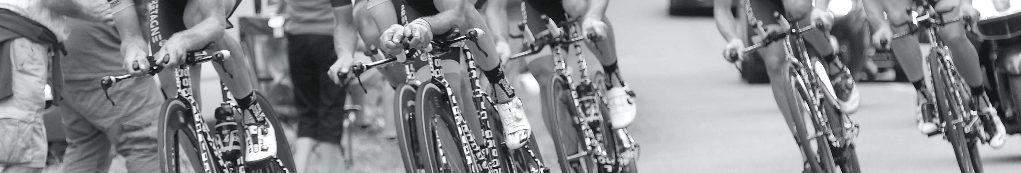 Challenge Reifen Tour de France