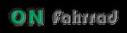 on-fahrrad.at Logo