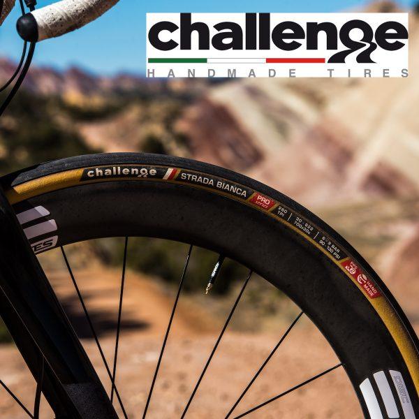 Challenge Katalog_ON Fahrrad