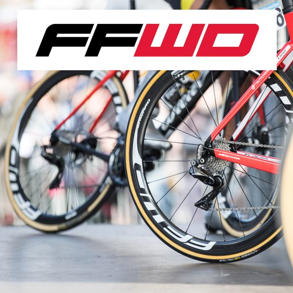 Fast Forward Katalog_ON Fahrrad