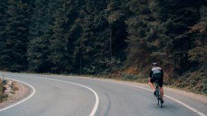 Katalog Download_ON Fahrrad