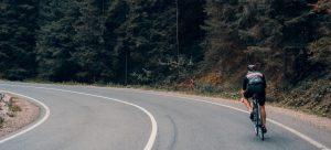 Katalog Supacaz - Fast Forward - Challenge