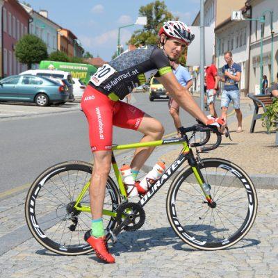 Team ON Fahrrad | Peter Ochsenhofer
